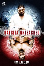 Batista Unleashed 6238534