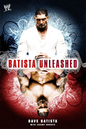 Batista Unleashed 9781416573449