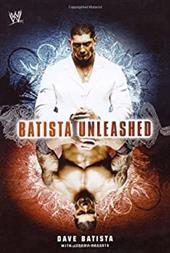 Batista Unleashed 6236386