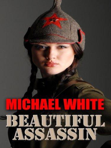 Beautiful Assassin 9781410427892