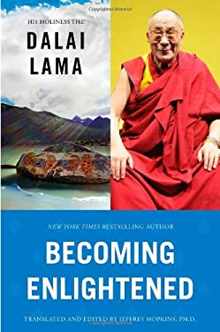 Becoming Enlightened 9781416565833
