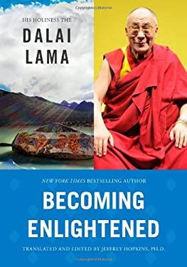Becoming Enlightened 9781416565840