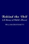 Behind the Veil: A Story of Child Abuse