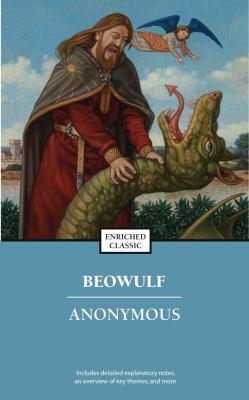 Beowulf 9781416500377