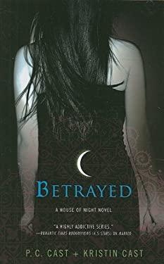 Betrayed 9781410410252