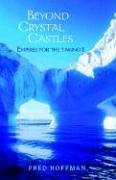 Beyond Crystal Castles