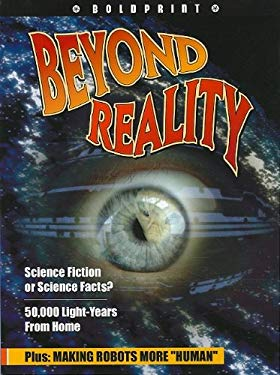 Steck-Vaughn Boldprint: Student Edition Grade 9 Beyond Reality 9781419024306
