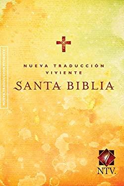 Santa Biblia-Ntv 9781414337852
