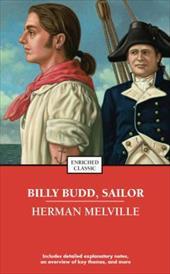 Billy Budd, Sailor 6235008