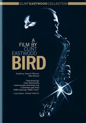 Bird 9781419897733