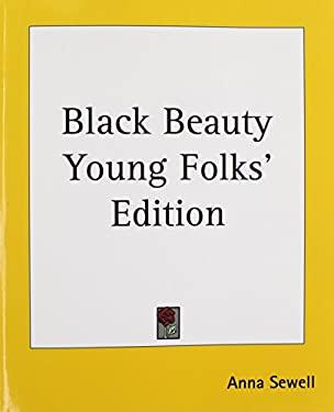 Black Beauty 9781419110184