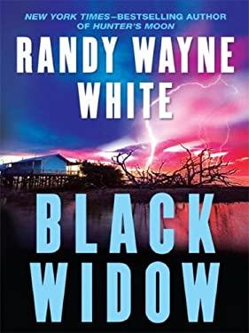 Black Widow 9781410405753