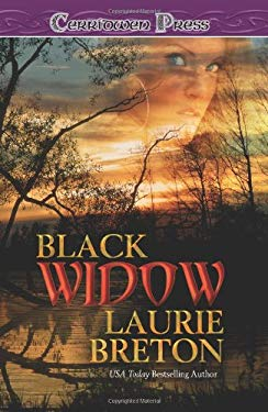 Black Widow 9781419956805