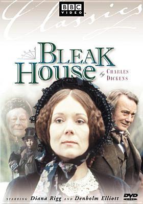 Bleak House 9781419814495