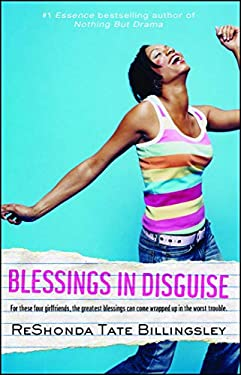 Blessings in Disguise 9781416525615