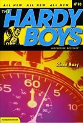 Blown Away 6241209