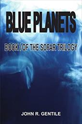 Blue Planets: Book I of the Sofar Trilogy 6213217