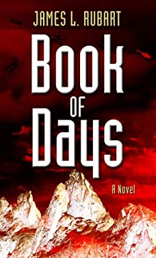 Book of Days 9781410442536