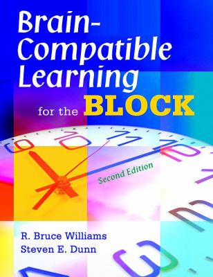 Brain-Compatible Learning for the Block 9781412951838