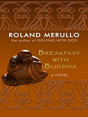 Breakfast with Buddha 9781410405043
