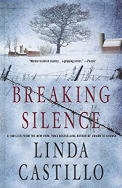 Breaking Silence 9781410438096