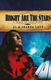 Bright Are the Stars 11464781