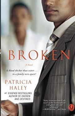 Broken 9781416580645