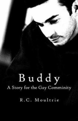 Buddy 9781413702538