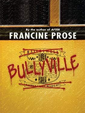 Bullyville 9781410406361