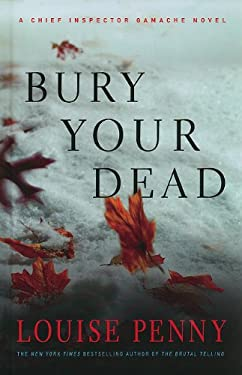 Bury Your Dead 9781410431721