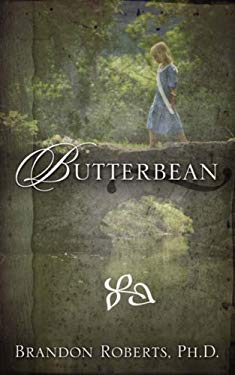 Butterbean 9781414106960