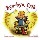 Bye-Bye, Crib 6241519
