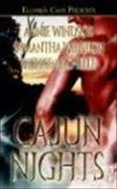 Cajun Nights 6320053