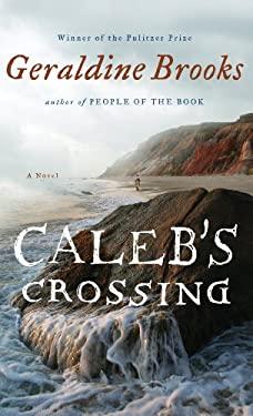 Caleb's Crossing 9781410437341