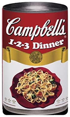 Campbell's 123 9781412721080