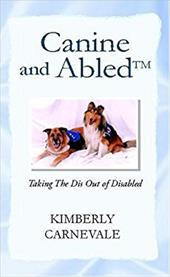 Canine and Abled