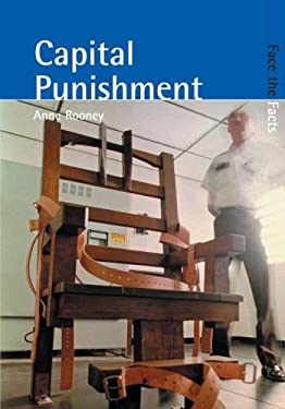 Capital Punishment 9781410910677