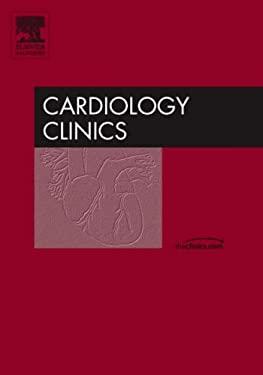 Cardiology Clinics: Adult Congenital Heart Disease 9781416038771