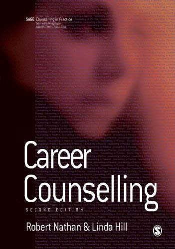 Career Counselling 9781412908382
