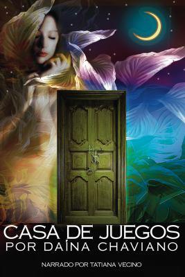 Casa De Juegos 9781419353444
