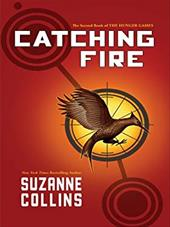 Catching Fire 6160029