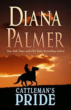 Cattleman's Pride 9781410433367