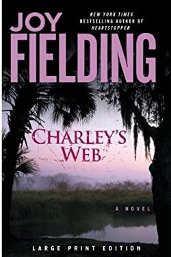 Charley's Web 9781416586944
