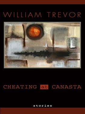 Cheating at Canasta 9781410404183