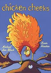 Chicken Cheeks 6243096
