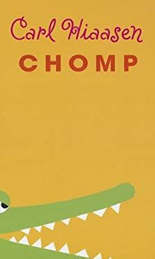 Chomp 9781410451019