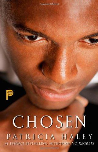 Chosen Chosen 9781416580508
