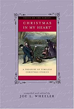 Christmas in My Heart, Vol. 15 9781414301365