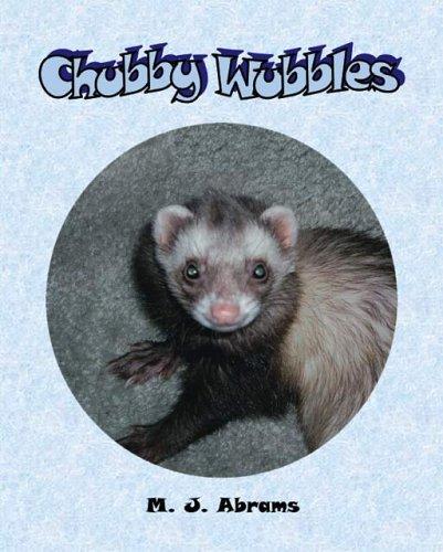 Chubby Wubbles 9781412072946