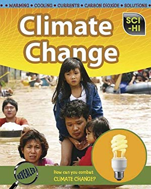 Climate Change 9781410933621